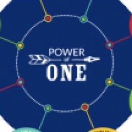 Values: The Power of One